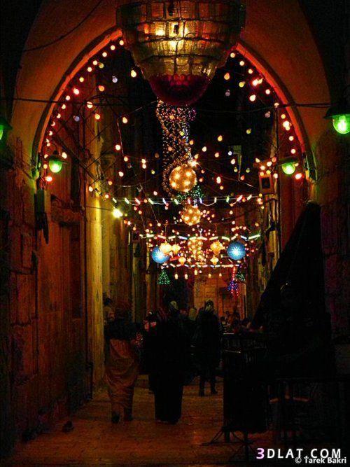 صور اجواء رمضانية صور رمضان Ramadan Lantern Ramadan Decorations Ramadan