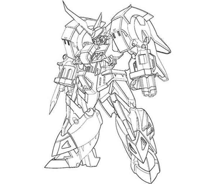 Print Scorponok Free Transformer Coloring Pages Transformers Coloring Pages Cars Coloring Pages Art Therapy Coloring Book