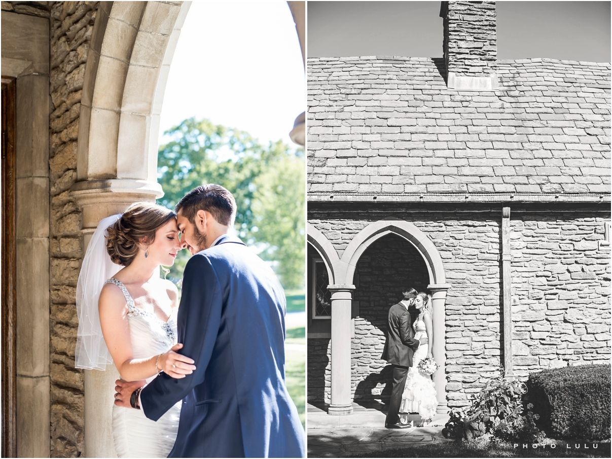Duncan memorial chapel wedding chapel wedding wedding