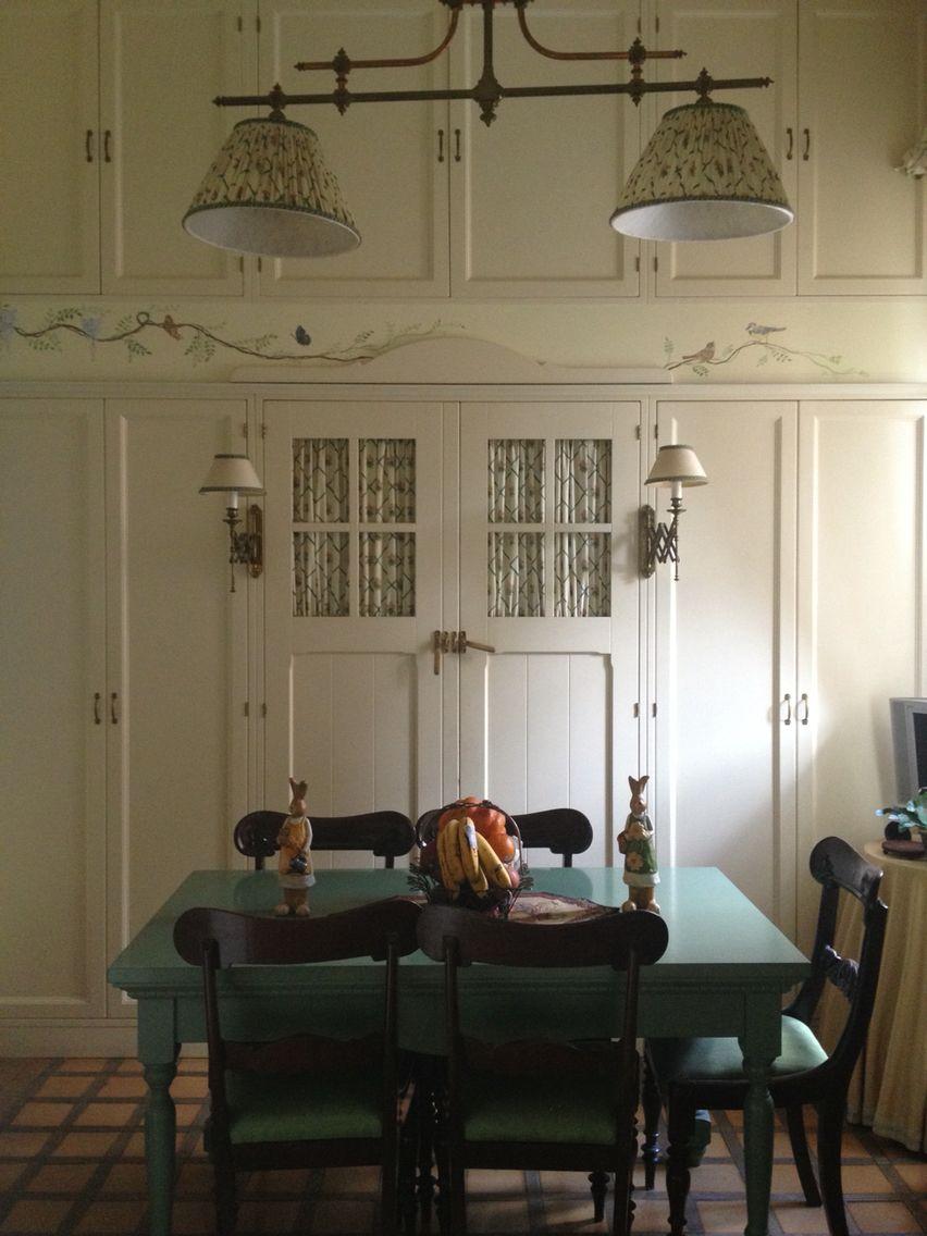 Dispensa in cucina tinello | ARREDAMENTO - KITCHEN - Cucina | Pinterest