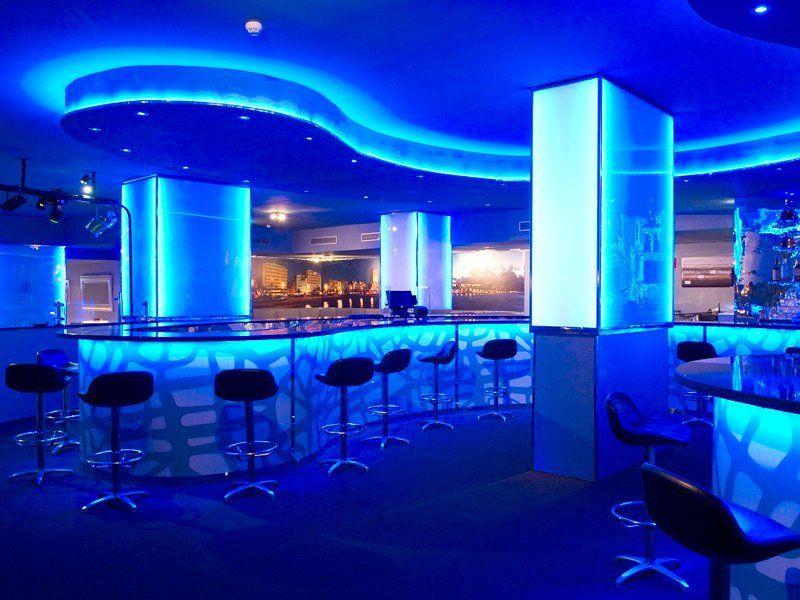 Discotecas modernas buscar con google bares de copas nightclub design restaurant bar y bar - Decoracion bares modernos ...