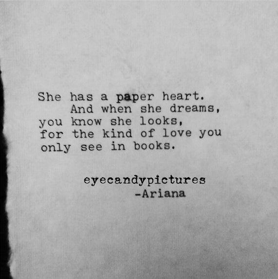 Ariana dancu poetry Poem love poem original poetry typography love letter love note quote typewritte