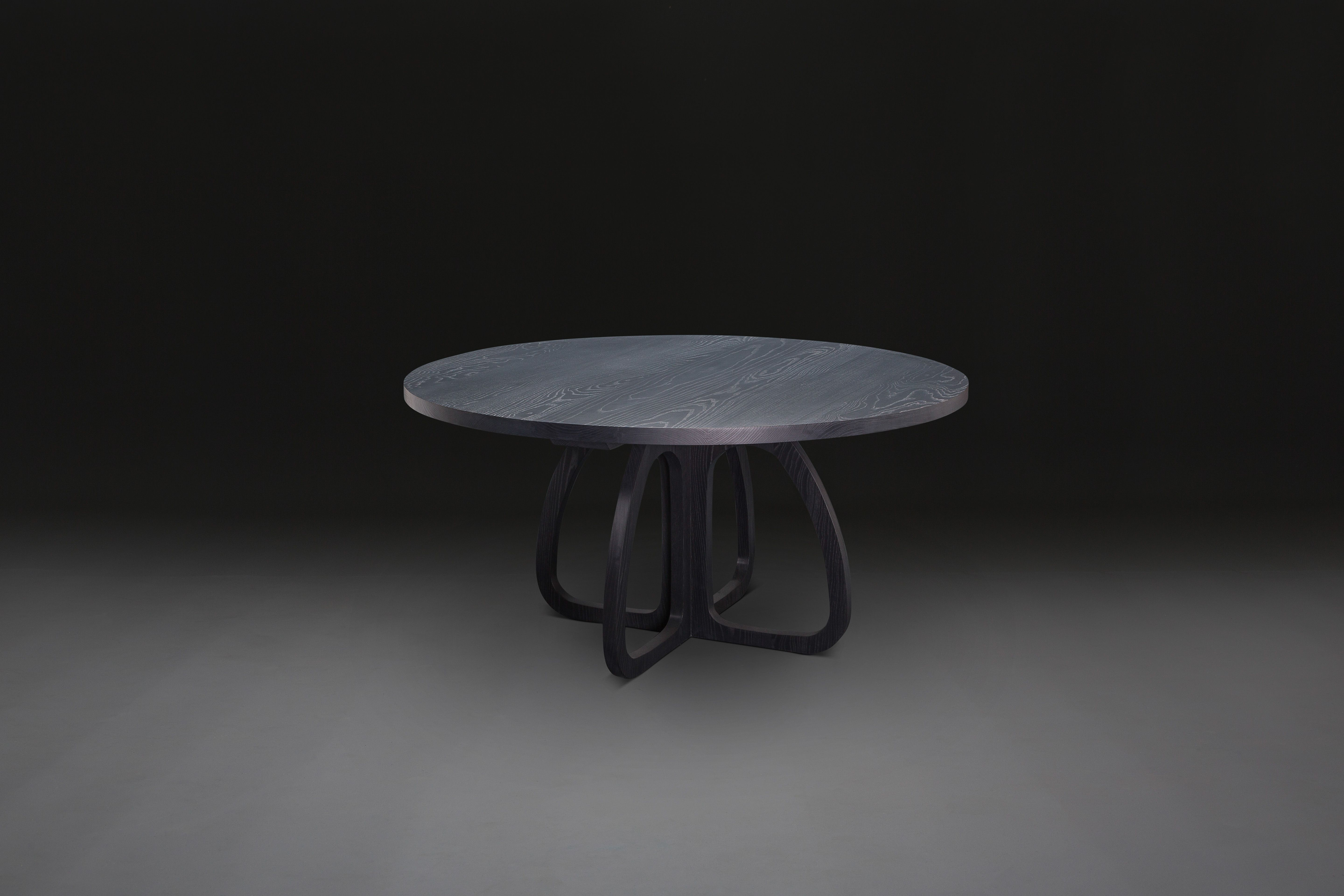 Barcelona 60 Round Dining Table 5 Jpg 5760 3840 60 Round