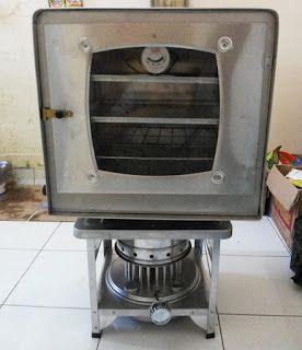 Cara menggunakan oven hock model tempat arangcara menggunakan cara menggunakan oven hock model tempat arangcara menggunakan oven gasoven tangkring dengan ccuart Gallery