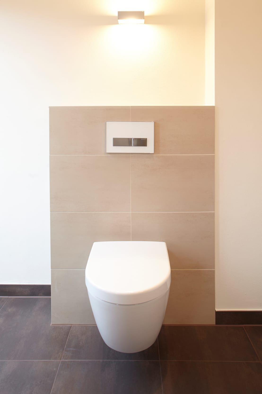 sandstein b der bad pinterest badezimmer bad und baden. Black Bedroom Furniture Sets. Home Design Ideas