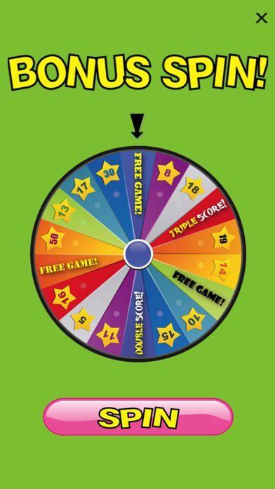 mobile game wheel - Google Search