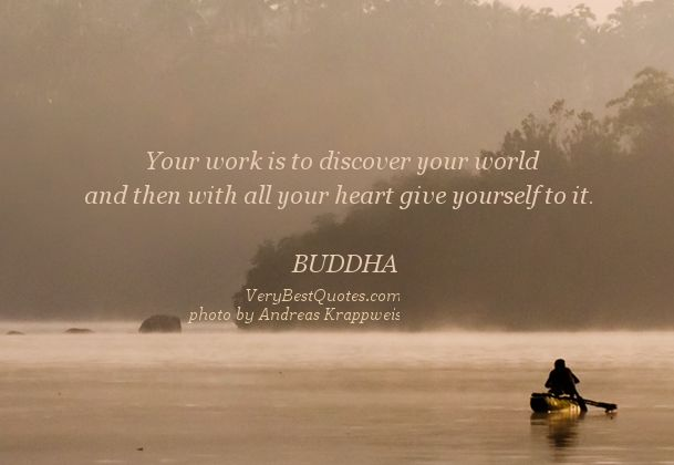 discovering yourself quotes | Re: Golden Words | inspirations