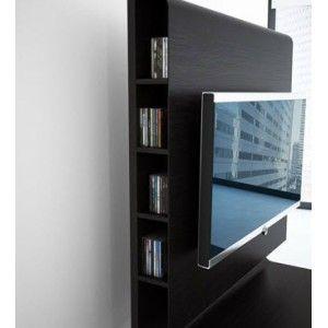 muebles para televisor en dormitorios buscar con google