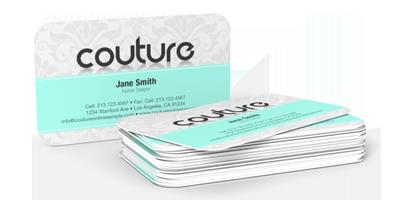 Plastic Business Cards Plastic Business Cards Digital Business Card Magnetic Business Cards