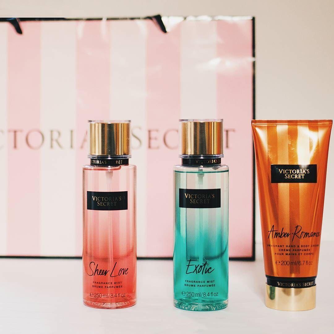 Victoria Secret Shop Deutschland
