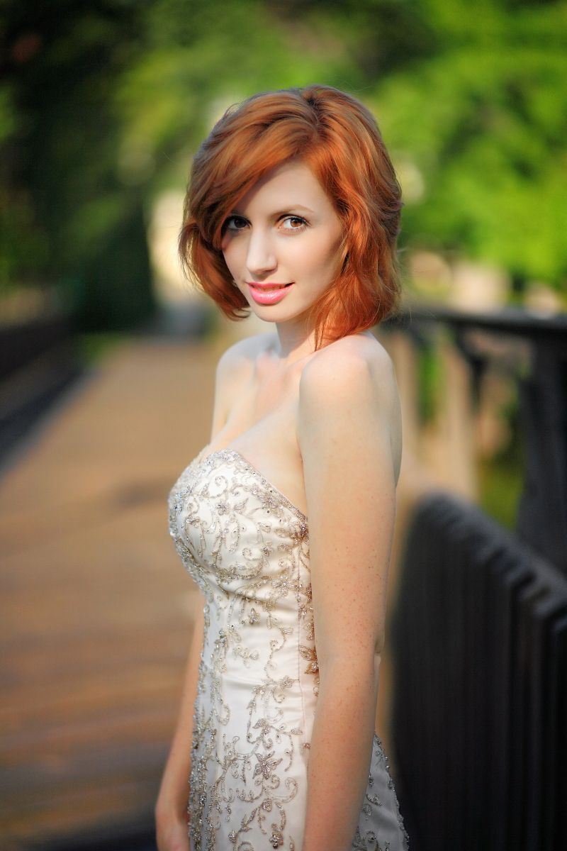 thewomanishouldhavebeen   Redheads, Beautiful redhead, Redhead