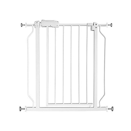Baby Gates For Stairs No Drilling