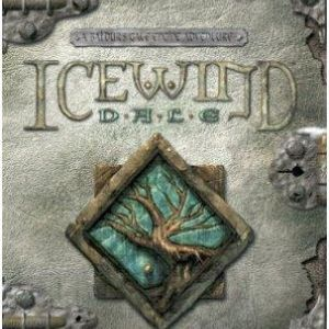 Icewind Dale Enhanced Edition now available for preorder -  Having already enhanced both Baldur's Gate and Baldur's Gate 2, developer Beamdog now sets its sights on another Dungeons  Dragons Infinity Engine classic, Icewind