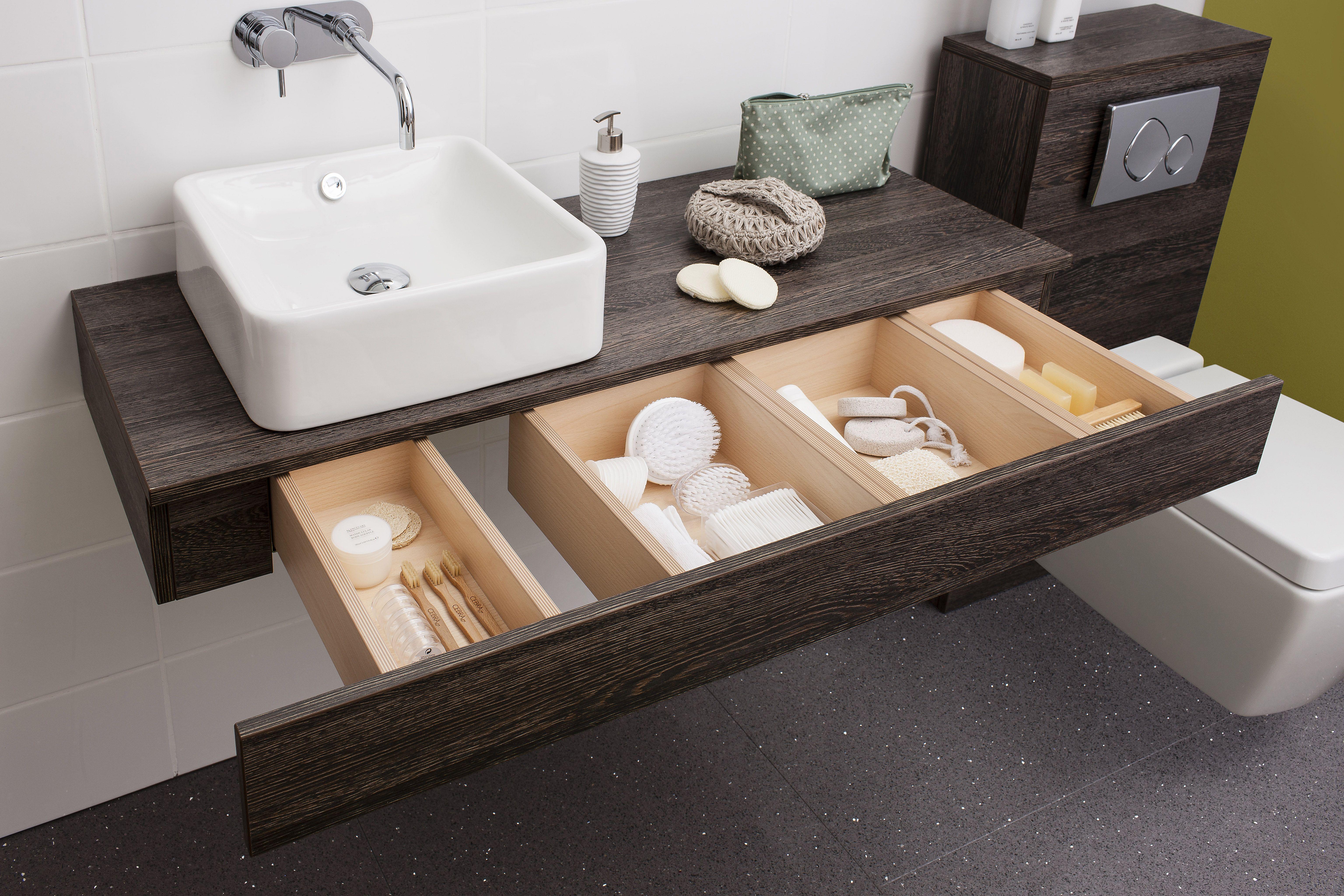 Edge Ebony Bathroom Furniture Range From Crosswater Http Www Bauhaus Bathrooms Co Uk Category Bauhaus Furniture Edge Bauhaus Mobel Ebenholz Luxus Badezimmer