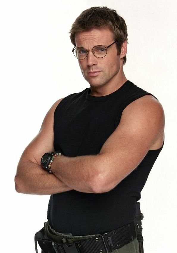 michael shanks wizards of aus