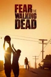Assistir Fear The Walking Dead Todas As Temporadas Dublado