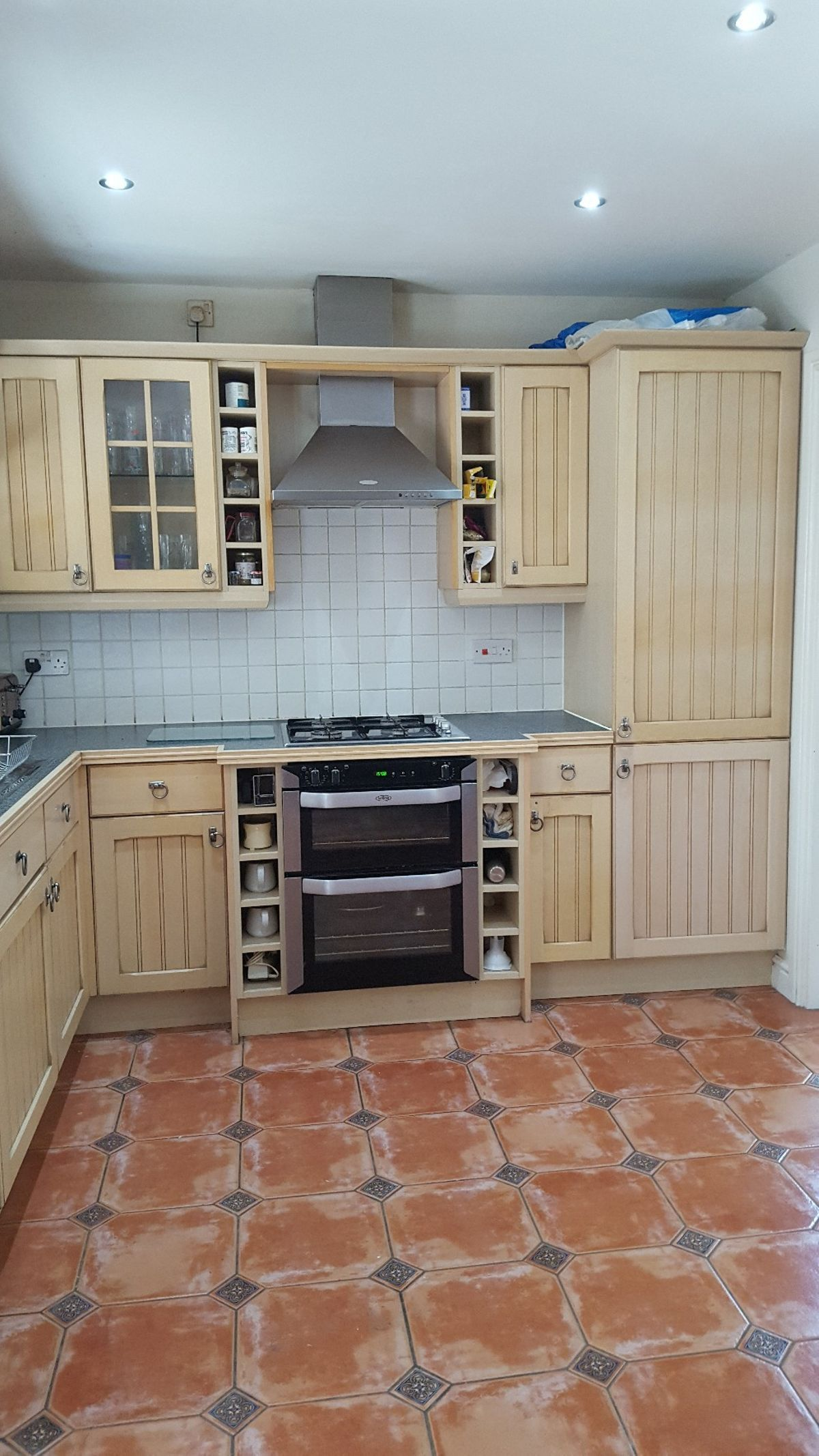 Used High End Kitchen Cabinets For Sale 2021 In 2020 Kitchen Cabinets For Sale Cabinets For Sale High End Kitchen Cabinets