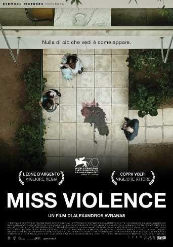 miss violence download
