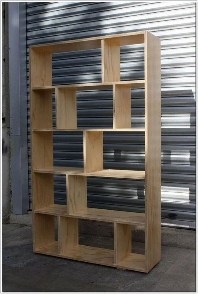 40 inventive ideas to utilize reclaimed wood pallet on inventive ideas to utilize reclaimed wood pallet projects all you must to know id=59682
