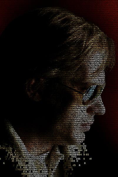 Dame König As Spion Stream