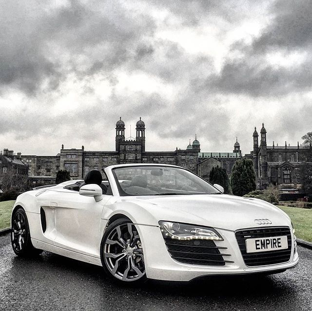 audi r8 spyder check out wolf millionaire for our guides. Black Bedroom Furniture Sets. Home Design Ideas