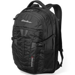 Photo of Adventurer Damenrucksack – 30L Eddie Bauer