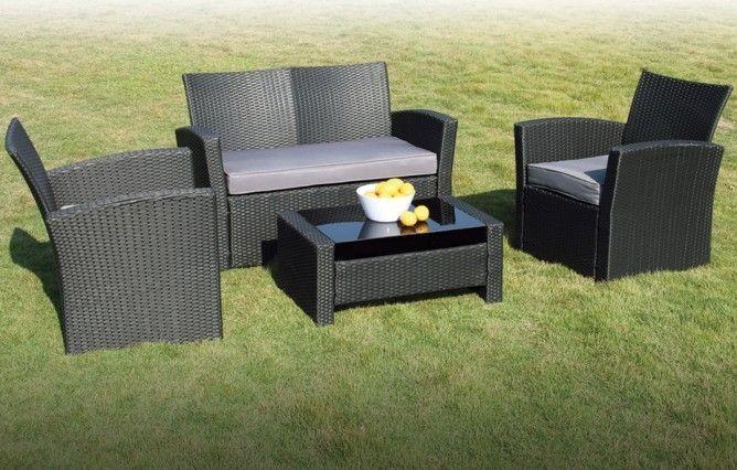 jysk patio furniture outdoor living outdoor and furniture on rh pinterest com jysk outdoor furniture cushions jysk outdoor furniture malta