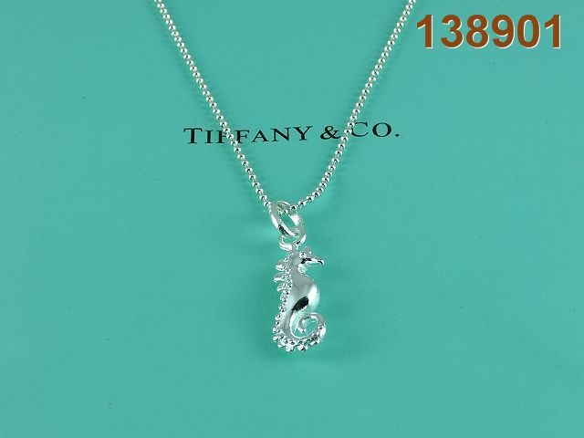 Tiffany Co Necklace Outlet Sale 138901 Tiffany jewelry Jewelry