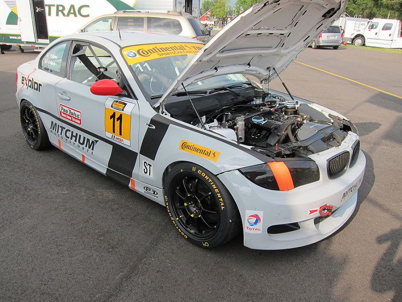 Race Cars Bmw Track Cars Pinterest Bmw And Cars