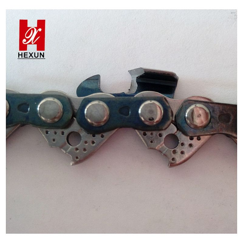 """Durable Chainsaw 5200 .325""""Pitch .058(1.5mm) Guage Suit"""