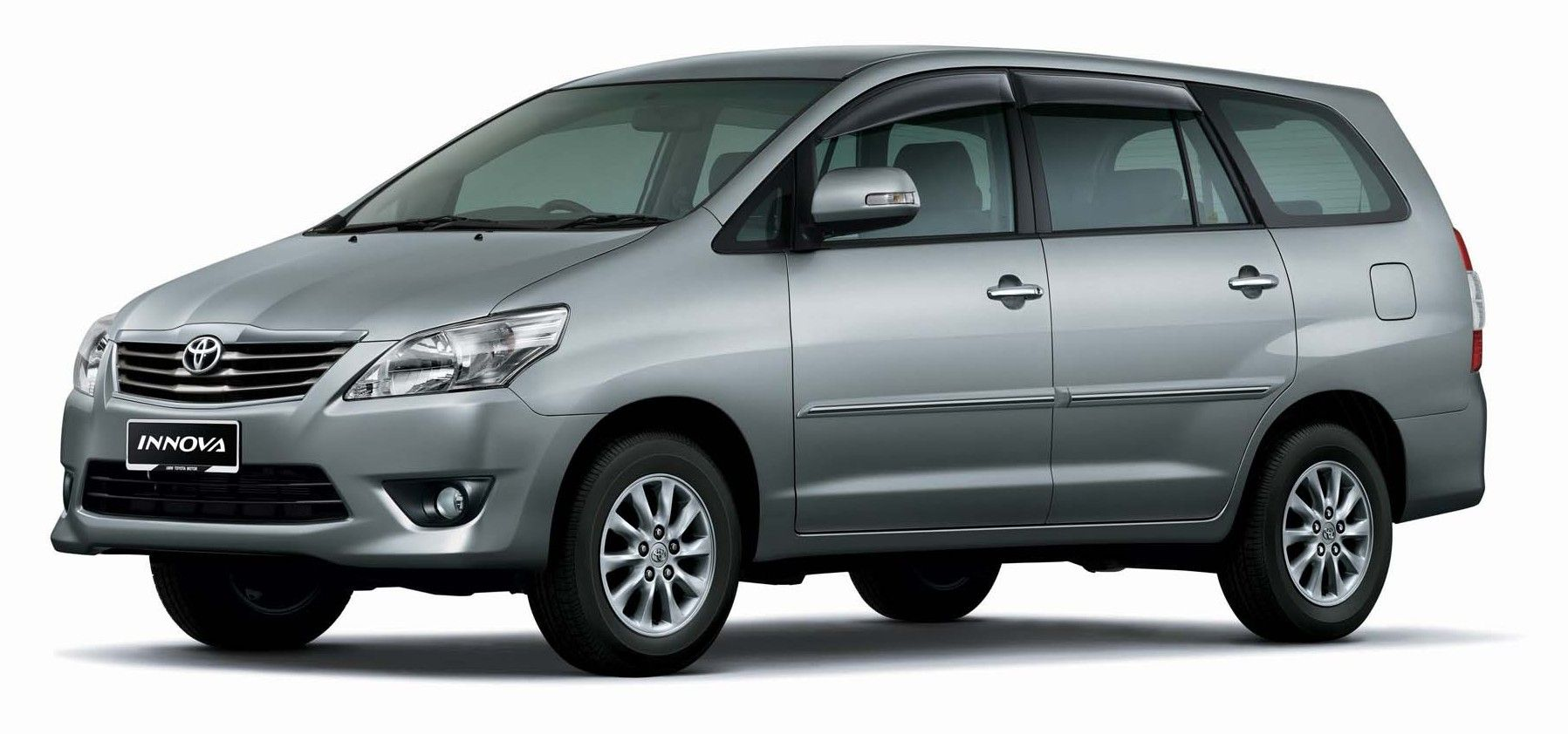 Bangalore Car Rental Innova Crysta Hire innova