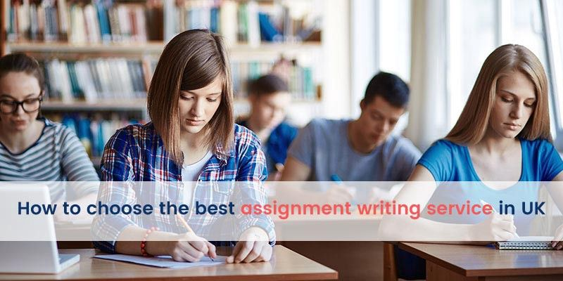 How to Decide Where to Buy Assignment Help From?   Assignment writing  service, Writing services, Academic writing services
