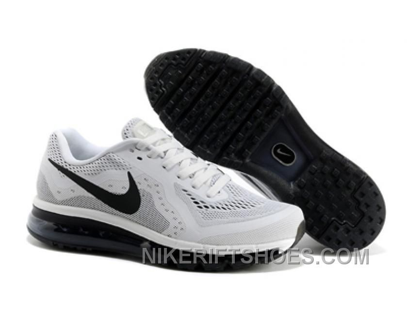 premium selection 8b301 4640a httpwww.nikeriftshoes.comkids-nike-air-