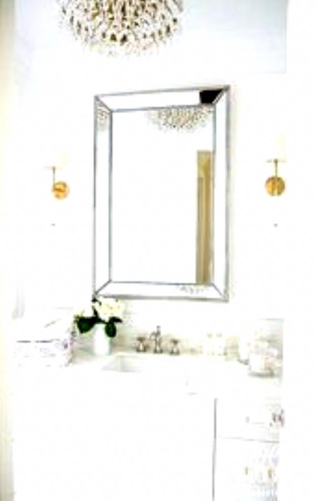 Photo of #au… #auf #bathroomdec #bathroomdecor #butterfly tattoo