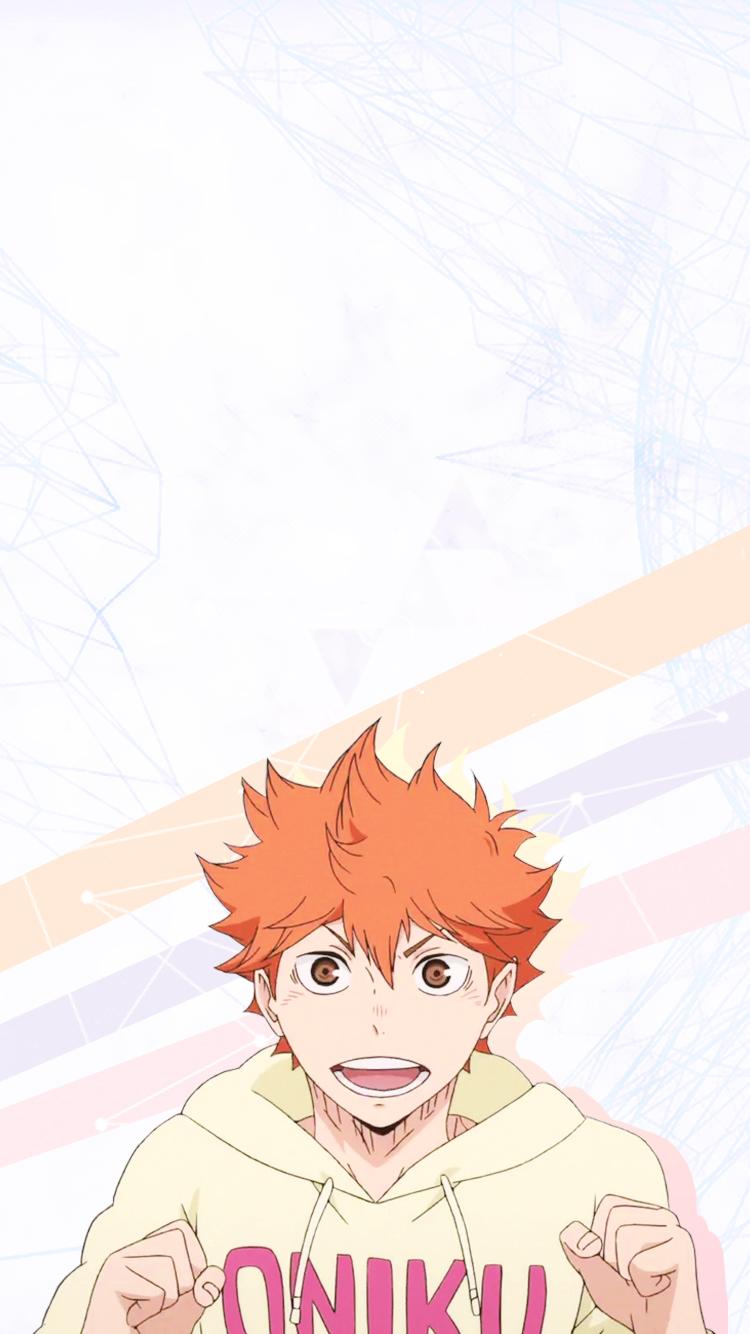 Kagehina Tumblr In 2020 Haikyuu Anime Haikyuu Wallpaper Cute Anime Wallpaper