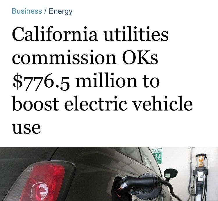 776 5 Million To Boost Electric Vehicle Use Electric Cars Electric Vehicle Charging Station Electric Vehicle Charging