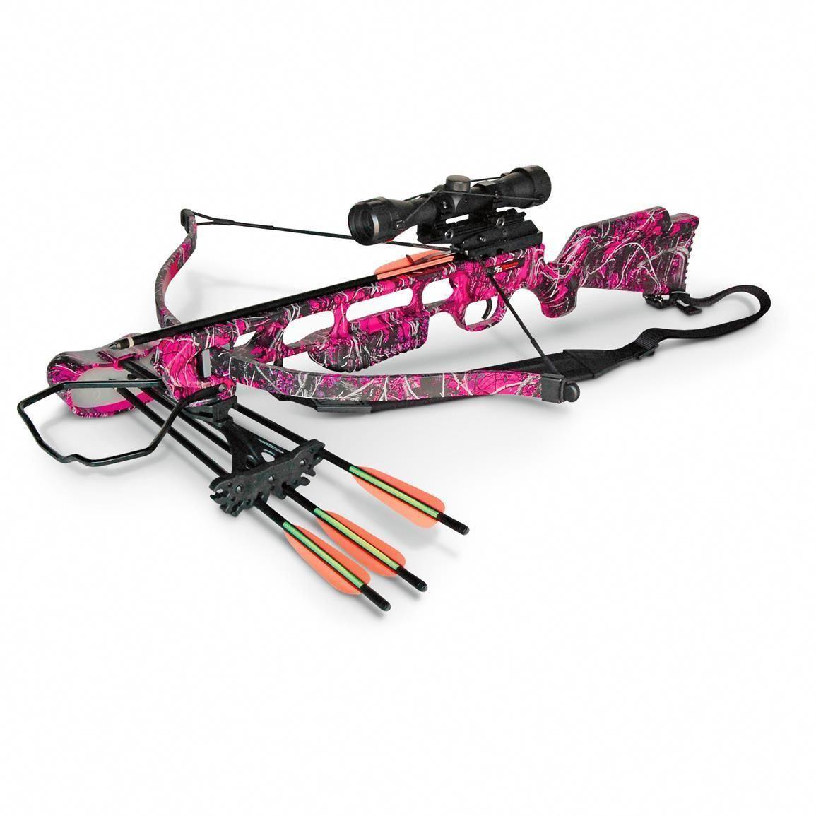 crossbow gear,crossbow rack,crossbow target,crossbow