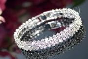 Bruidsarmband EUR 27,-