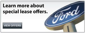 Visit Today To Your Nearest Medford Ford Showroom In Medford And