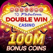 Download doubledown casino