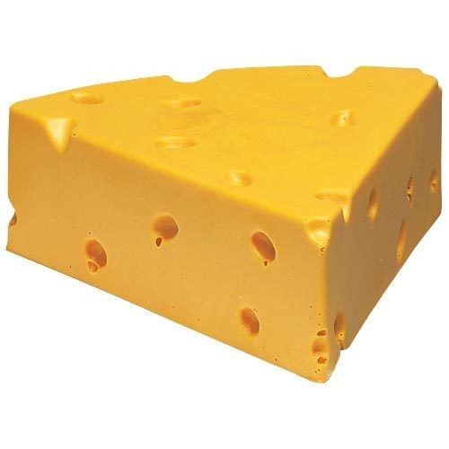 Original Cheesehead®