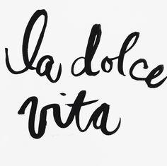 Pin Von Clare Feldman Auf Italie Italienische Zitate Inspirierende Zitate Motivation Zitate