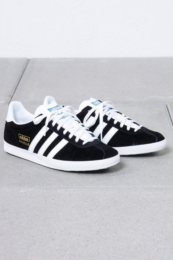 adidas Originals - Gazelle OG, sneakers