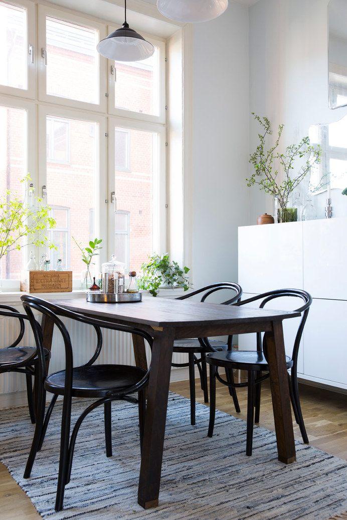 Kitchen Dining Interior Design: Interior Design Dining Room