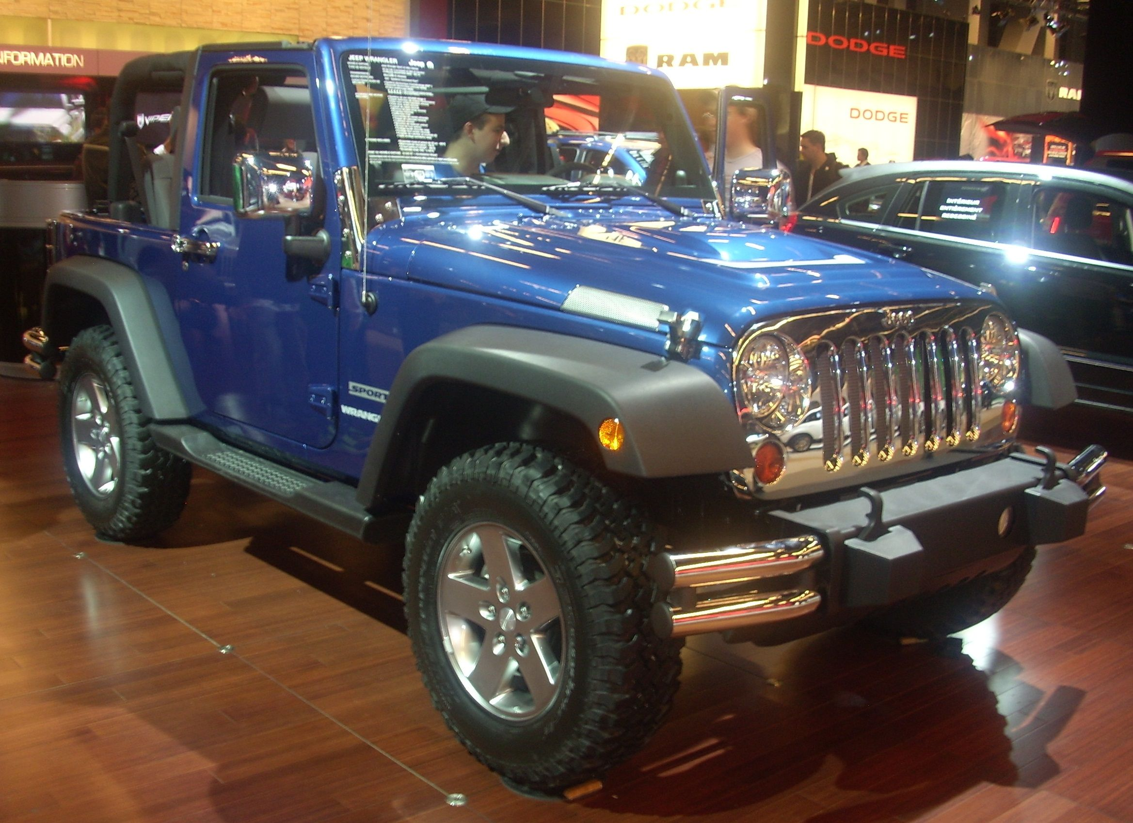 1995 Jeep Wrangler Gas Mileage Jpeg Http Carimagescolaycasa Automotive Wiring Harness Wikipedia