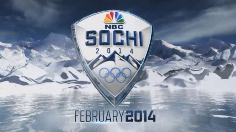 Pin by Joanne Romero on 2014 Sochi Winter Olympics Nbc