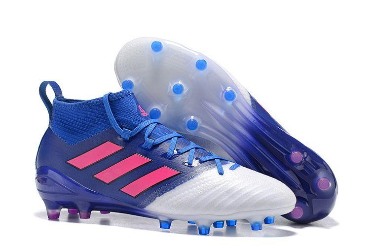 New Adidas Ace 17+  ed9e93205397c