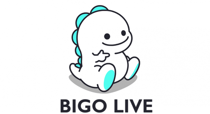 Bigo Live Hack Diamond Free Download Hacks Hack Free Money