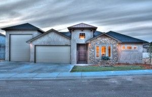 Rv Communities These Neighborhoods Have Rv Garage Home Plans For