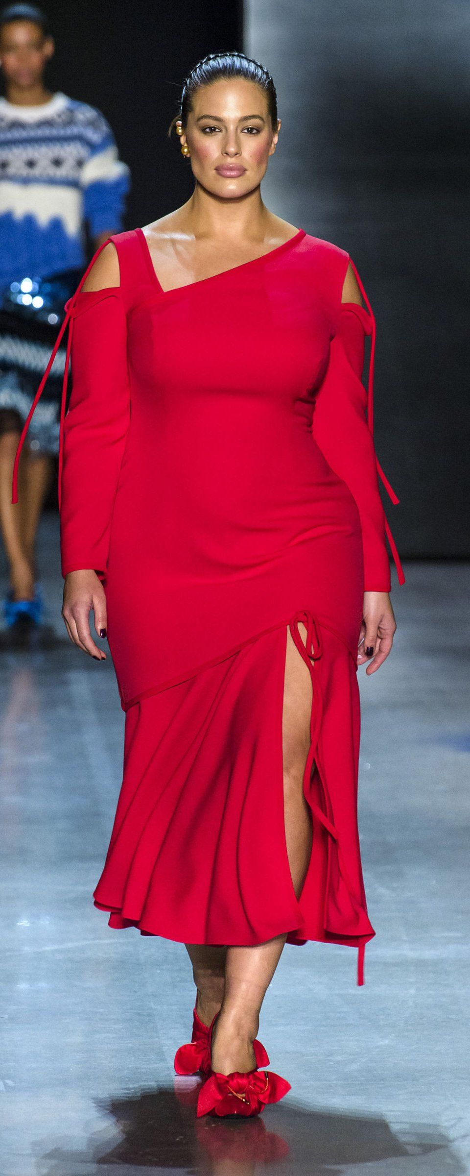 5d28809a2 Prabal Gurung Fall-winter 2018-2019 - Ready-to-Wear in 2019